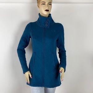 THE NORTH FACE Women's Caroluna Jacket size XS
